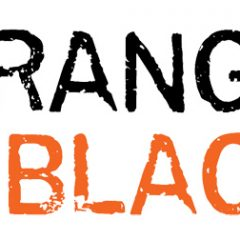 """Don't Miss  the Premiere of """"Orange is the New Black"""" – 7/26!  7th and FINAL Season!"""