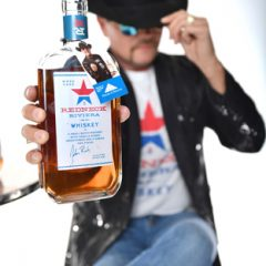 John Rich (of 'Big & Rich')  to Host  a  Redneck Riviera Whiskey Tasting + Bottle Signing!  6/1/2019