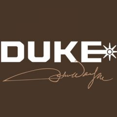 Looking for a Great Bourbon Brand to Try Out? Check out Duke Spirits Kentucky Straight Bourbon!