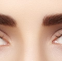 "Want to Look Years Younger?  The Brow Is the New ""Facelift!"" Says Wink Brow Bar Founder, Umbreen Sheikh!"