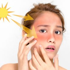 Skincare Expert, Dr. Manish Shaw Warns You about Skincare Products that Can Ruin Your Summer!