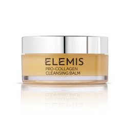 QVC Hosts an Exclusive ELEMIS Sale!! 7/8 at 12 AM ET for 1 Day Only!