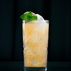 Celebrate National Tequila Day (July 24!) with El Silencio's Mezcal  Cocktails!