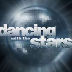 """Dancing with the Stars"" Starts TONIGHT!  Get the DWTS ODDS update!"