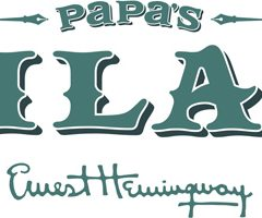 Papa's Pilar Rum® Launches Papa's Pilar Marquesas Blend Rum Finished in Whiskey Barrels!