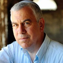 World Affairs:  Israeli Election Commentary + Analysis  By David Rubin, Former Mayor of Shiloh, Israel!