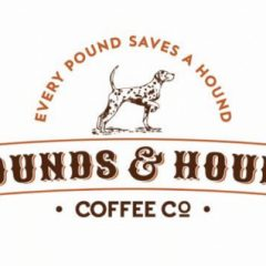Grounds + Hounds Coffee Celebrates Nat'l Coffee Day wi Discount Codes When You Buy Coffee by 10/3!