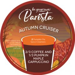 Today, Oct. 26, is National Pumpkin Day!  Here's a List of Great Deals from Promocodes.com!