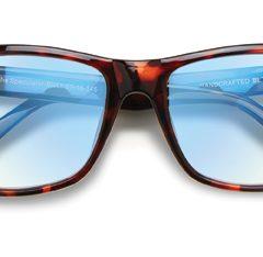 Privé Revaux Sunglass & Eyewear Sales Are Exploding!!  What Makes Privé Revaux's Eyewear Special?