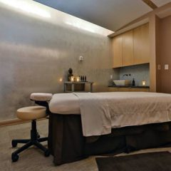 Exhale Spa Introduces New Detox Facial from Dr. Dennis Gross!  Get In & Get Glowing!
