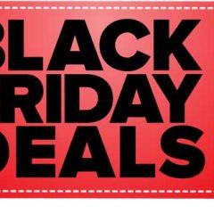 Follow BlackFriday.com for NEWS on Best Buy's Pre-Black Friday Deals!!