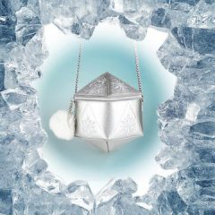 HOT, Haute New Bags for FROZEN Fans! Danielle Nicole's Collection Is Ready for Pre-Order!