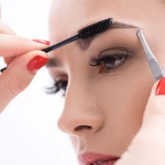 How to Resusitate a Brow or Lash Emergency at Home or the Salon. Tips from Wink Brow Bar!