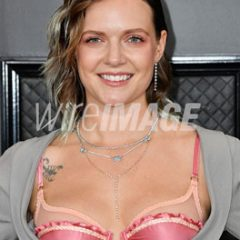 Tove Lo Goes Nude at Grammys 2020–And You Can Do It Too!