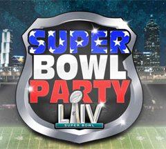 The Best Food Bargains for Super Bowl Sunday! Thanks to Promocodes.com!