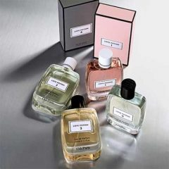 The Scent of Love:  Choose a Valentine's Fragrance from Love Potion Fragrances 1-4!!