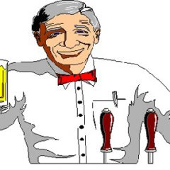 World Bartender's Day is 2/24! Wine + Spirits Expert Lucas Huff Has Suggestions for YOU!