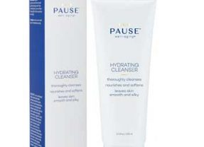 """Healthcare Workers to Get """"Care Packages"""" from Pause Well-Aging Skincare brand!"""