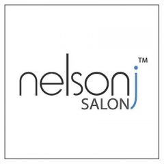 Celebrity Hairstylist Nelson J. Demos How to Do Your Haircolor at Home!