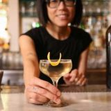 Popular LA Bars + Lounges  Share Cocktail Recipes For You to Make at Home!