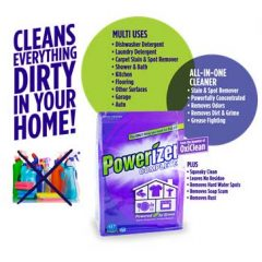 Six Great Products that Can Improve Your Health and Your Home's Environment!