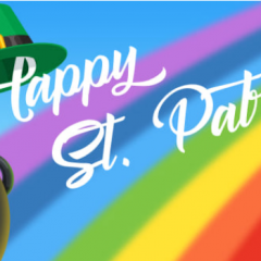 """St. Patrick's Day: """"WalletHub Reports"""" Shares 2020's Best Cities for St. Patrick's Day Celebrations!"""