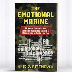 """Eric Rittmeyer Suggests """"Stop Pushing College;  Start Pushing Emotional Intelligence!"""""""