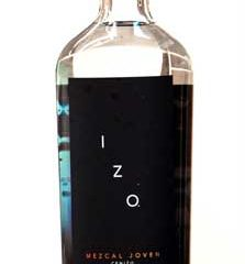 Whether It's Mezcal for Memorial Day or Father's Day, Mezcal Makes Tasty Drinks!