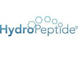 Turn Back the Clock by Using HydroPeptide's Skincare Products with Collagen + Peptides!!