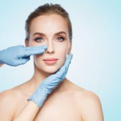 """Dr. Daniel Becker Answers """"What to Ask in a Rhinoplasty Consultation?"""""""