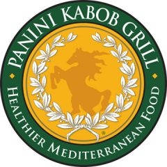 Mediterannean Restaurant Panini Kabob Grill Opens a New Location in So. Cal!