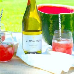 Rock Your July 4 Holiday with these Great Cocktails from Clos du Bois, Van Gogh, Truly Spiked!