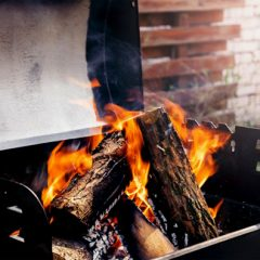 "GrillSimply.com Shares ""Tips on the Best Wood to Use for Smoking""!"
