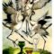 Tarot for  7/23-729: Check Out the Planetary Aspects for this Week with Lisa Greenfield!