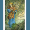 Tarot Card for Day 2:  Comment to Win #Contest  + Lisa Greenfields Shares Meaning  of Card of the Day!