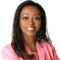 The Greatest Health Discovery Ever? (We say yes.)  Webinar Hosted by Adoley Odunton