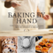 "Cooking: The Books You Need to HAVE for Fab Food! ""An Apple A Day"" and ""Baking By Hand!""  #Book Review"