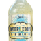 Sip the #CoachellaCooldown!  Chill Out at Coachella #2 with Deep Eddy Vodka!
