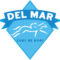 So.Cal Peeps and Visitors: Head South to San Diego for Opening Day at Del Mar Racetrack! Racing + Ocean-view + Great Partying= Tons of Summer Fun!