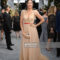 D'Arcy Carden Walks the SAG Awards Red Carpet in Gorgeous Romona Keveža Gown!