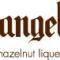 Frangelico Gets Haute for Holidays: Great Cocktails & Partners with Mariebelle Artisanal Chocolates for Frangelico-flavored Bites!