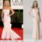 Secrets of the Red Carpet for LE$$: Great Dresses that Can Rock the Red Carpet