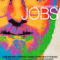 JOBS The Movie– Drops HD Trailer on Instagram!