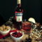 Get Your  Harvest  Cocktails Going with Campari and Cinzano! Recipe!!