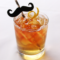 MOVEMBER: Men's Health Initiative Gets People's Attention with The Whisper's Hot Cocktail!