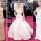 Get Hollywood Glam  Top  Red Carpet Trends from the Oscars for LE$$!!