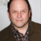 Jason Alexander Wants to Join the 99%. REALLY Funny Spin!!