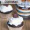 WeAreNotMartha.com Comes Up with Vodka-flavored SMORES Cupcakes!!