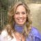 """""""The Goddess Diaries"""" Tabby Biddle Talks about  """"Create Your Signature Talk"""" Workshop!"""