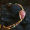 Celeb Fave Kami Lerner Jewelry Makes New Style Presentations Sizzle!!